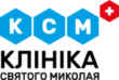 logo_ksm
