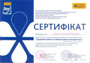 Dotsenko04