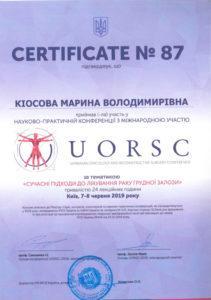 Kiosova10