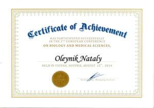 Oleynik12