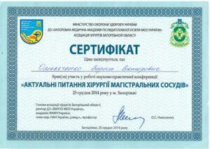 Omelchenko03
