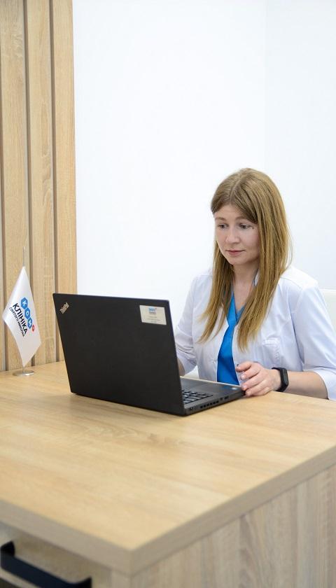 Mozharovskaya