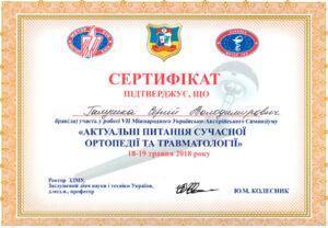 Galushka09