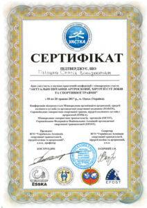 Galushka11
