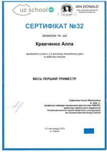 Kravchenko04