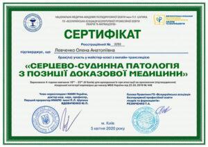 levchenko08