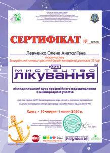 levchenko11