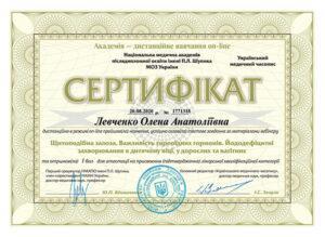 levchenko15