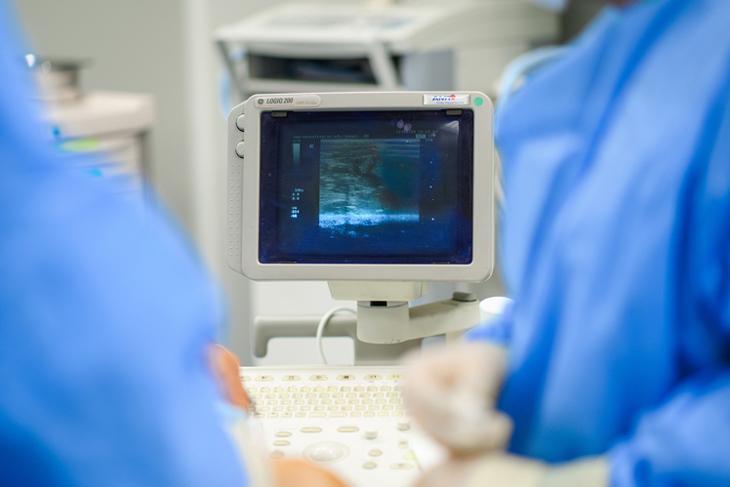 Лечение варикоза КСМ
