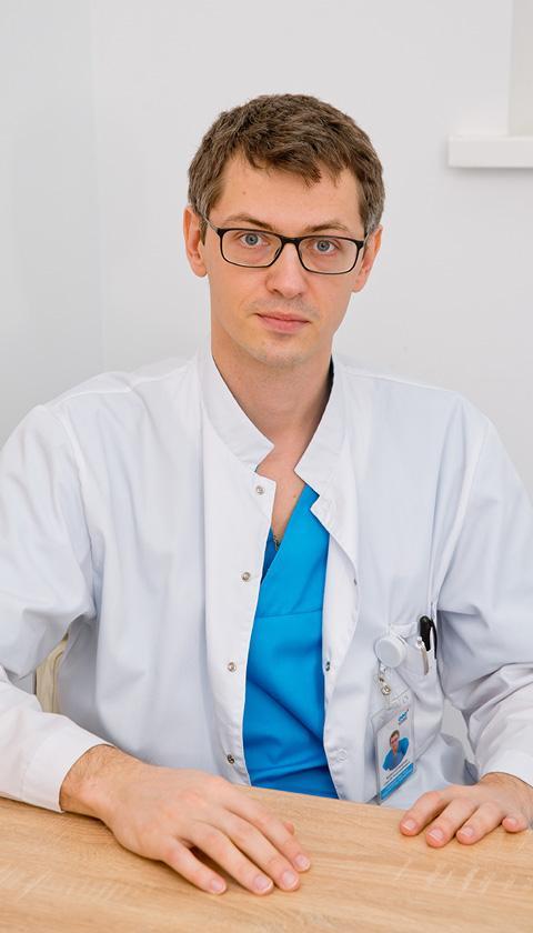 dr-krasnoperov