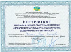 Ясинский Роман Николаевич